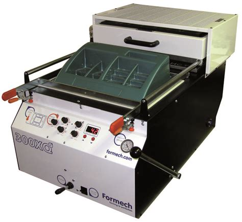 What Is Vaccum Forming vacuum forming