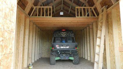 shed backyardshed shedplans   shed plans