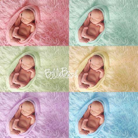 tutorial photoshop newborn best 25 change background ideas on pinterest photoshop