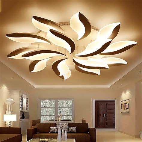 bedroom light bulb wattage ceiling light wattage limit energywarden