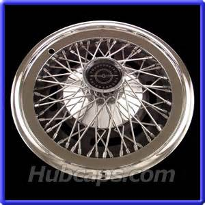Ford Wheel Covers Ford Thunderbird Hub Caps Center Caps Wheel Covers