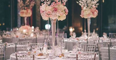 50 Insanely The Top Quinceanera Centerpieces 50 Insanely The Top Quinceanera Centerpieces