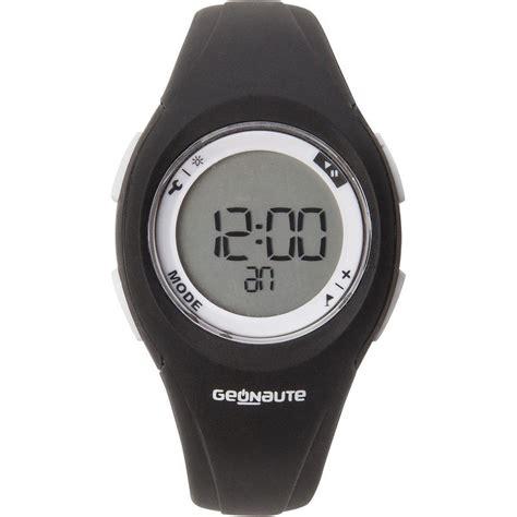 montre digitale montre 233 lectronique bijouterie et horlogerie chichkhane