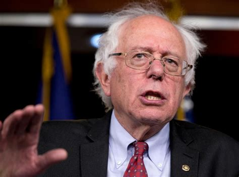 bernnie sanders bernie sanders obama sounds like bush and clinton on trade