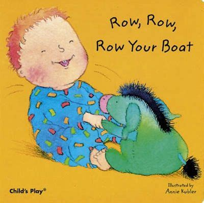 row row your boat in french 11 best french books for kids images on pinterest baby