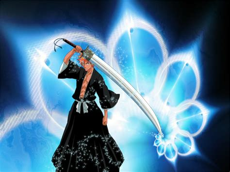 wallpaper abyss bleach bleach wallpaper and background image 1281x961 id 580450