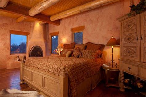 Interior Design Colorado Springs by Bedroom Decorating And Designs By Speas Interior Design