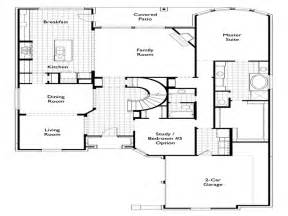 Floor Plans For Ranch Homes Miscellaneous Ranch Home Floor Plans Popular Floor Plans