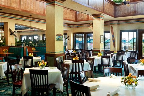 Landry S Seafood House Coupons Myrtle Beach Sc Near Me House Myrtle Coupons