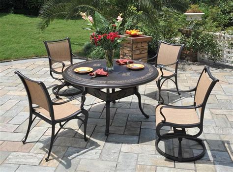 hanamint outdoor furniture ct new england patio and hearth