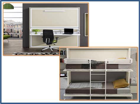scrivania pc a scomparsa scrivania a scomparsa computer idee di design nella