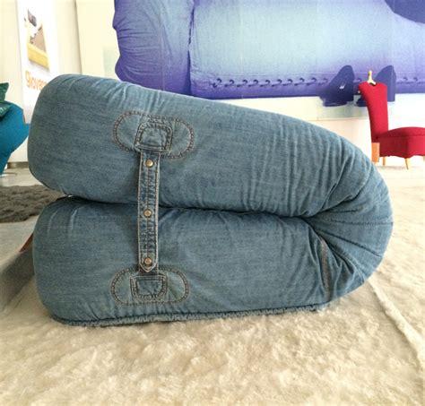 divani giovannetti giovannetti anfibio divano alessandro becchi