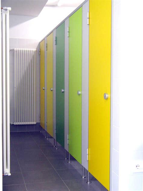 pareti divisorie per bagni porte per bagno pg05 187 regardsdefemmes