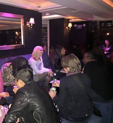 21 social belfast speed dating