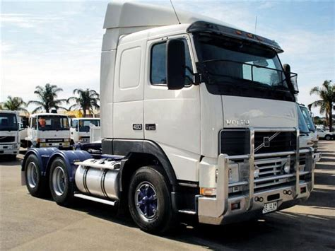 volvo 800 truck price volvo fh12 for sale