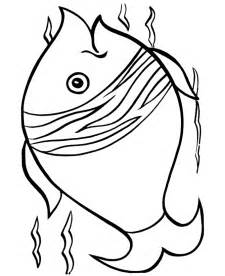 coloring pages with shapes collections