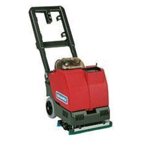 home floor scrubber mastercraft compact auto scrubber