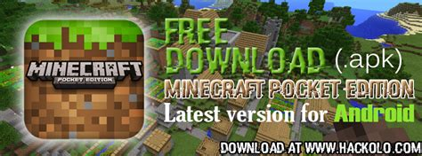 minecraft pocket edition free apk descargar minecraft pocket edition gratis apk las 250 ltimas hacks y glitches portal