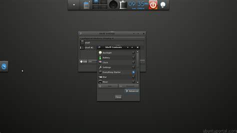 tutorial install ubuntu 14 04 lts how to install enlightenment 19 desktop environment in