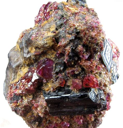 Batu Akik 10 10 jenis batu akik terlangka di dunia