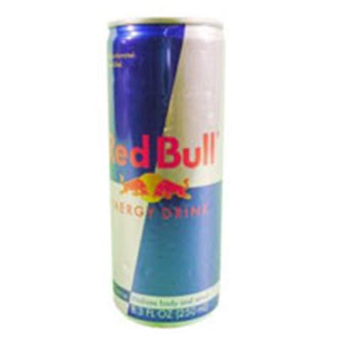 energy drink quizzes how do energy drinks work howstuffworks
