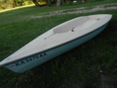 boat trailers for sale wichita ks hobie holder 12 for sale