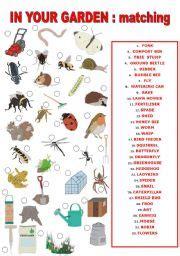 Garden Names by Names Of Garden Tools In Garden Xcyyxh