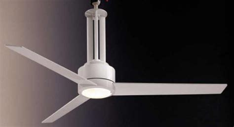 minka aire flyte ceiling fan minka aire contemporary ceiling fan flyte f531wh free
