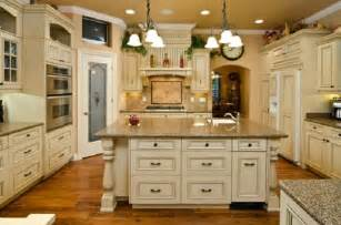 Buy White Kitchen Cabinets Kimboleeey Buy Beautiful Antique White Kitchen Cabinets