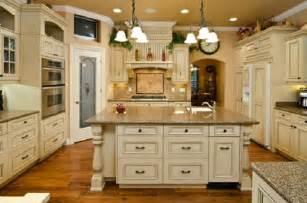 buy white kitchen cabinets kimboleeey buy beautiful antique white kitchen cabinets