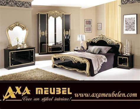 maritime möbel kaufen schlafzimmer maritime einrichtung