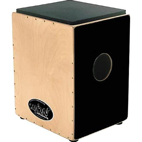 Akustik Drum Box Cajon congas string cajon drum musician s friend
