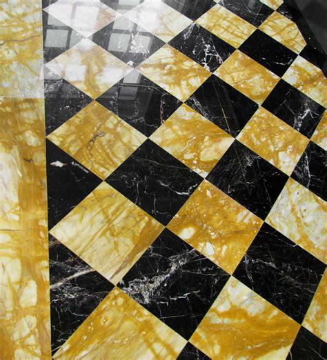pavimento granito pavimento bagno in granito pavimento pavimenti in granito