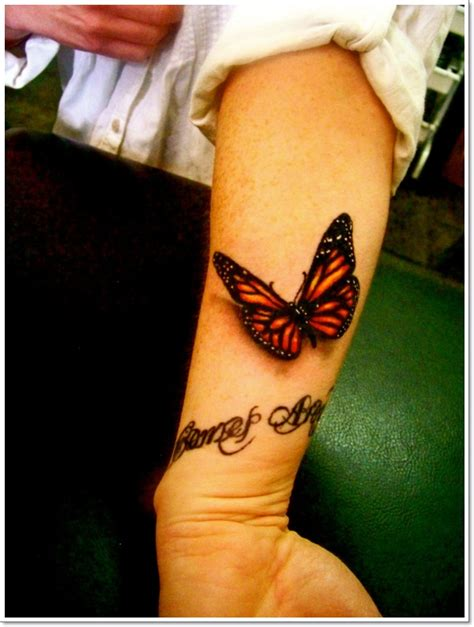 tattoo designs on hand butterfly 95 gorgeous butterfly tattoos the beauty and the significance