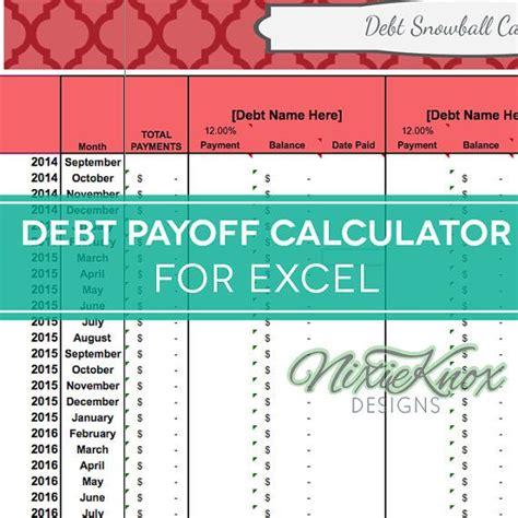 credit card payment formula oyle kalakaari co