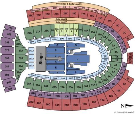 ohio state stadium seating chart ohio stadium tickets in columbus ohio ohio stadium