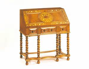 jacobean furniture style images