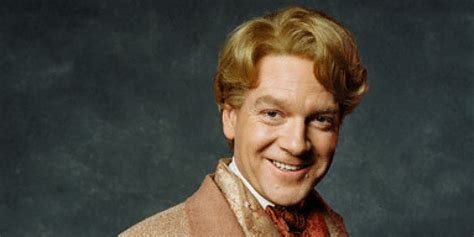 Lockhart Also Search For J K Rowling Gives The Backstory On Gilderoy Lockhart