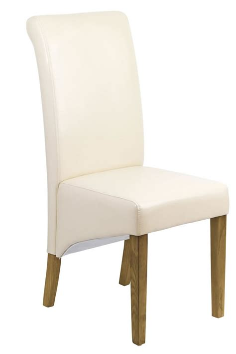 Leather Dining Chairs With Casters Leather Dining Room Chairs With Casters Removing The Tax On Family Services Uk