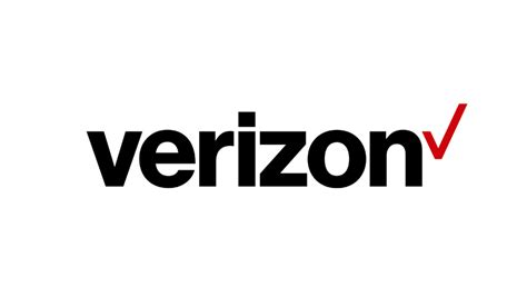 verizon phone outage 11alive verizon wireless users experiencing outage monday morning