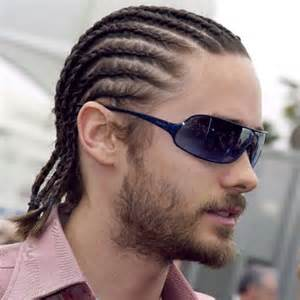 boys hair style conrow best hairstyles for men