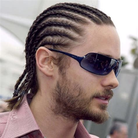 cornrow hairstyles for boys boys cornrow styles hairstylegalleries com