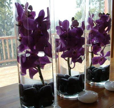 Fake Water For Vase Submerged Centerpieces Budget Friendly For Destination