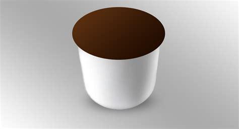 News and Photos   Coffee Composting   Compostable Single Serve Coffee   PURPOD100?