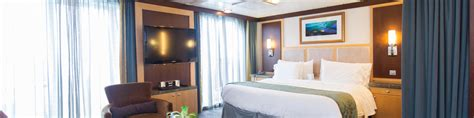 of the seas cabin reviews of the seas cabins staterooms on cruise critic