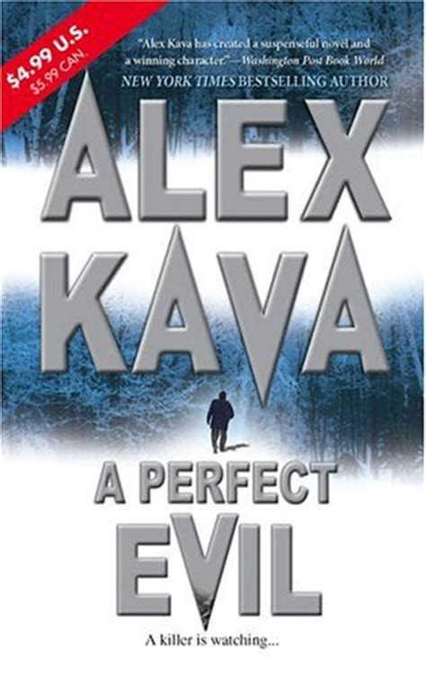 before evil the prequel a maggie o dell novel volume 1 books a evil maggie o dell 1 by alex kava reviews