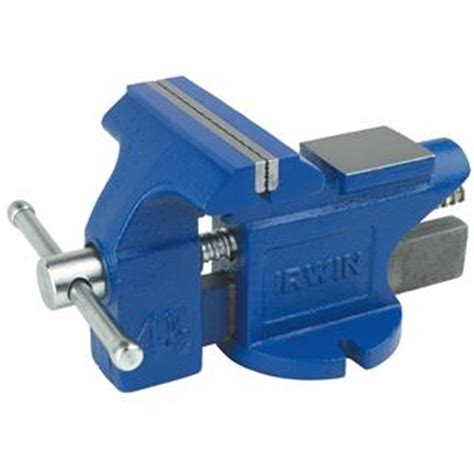 uses of bench vise the question game page 3511