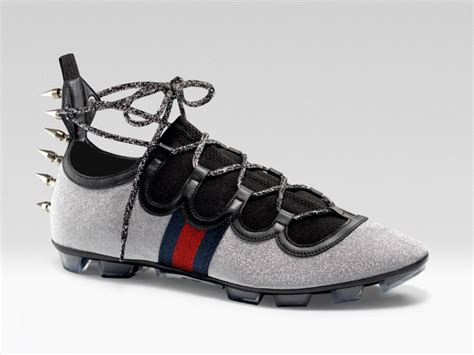 gucci men s 2016 shoes collection footwear news
