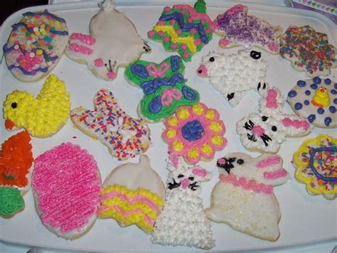 cookie decorating ideas cookie decorating ideas myideasbedroom