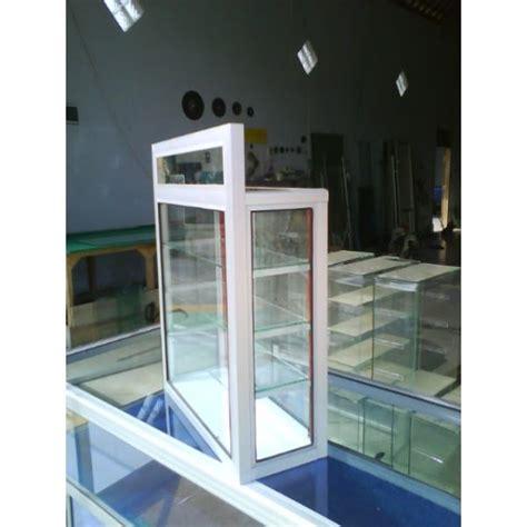 Rak Acrylic aditya production buka 24 jam terima pesanan membuat rak